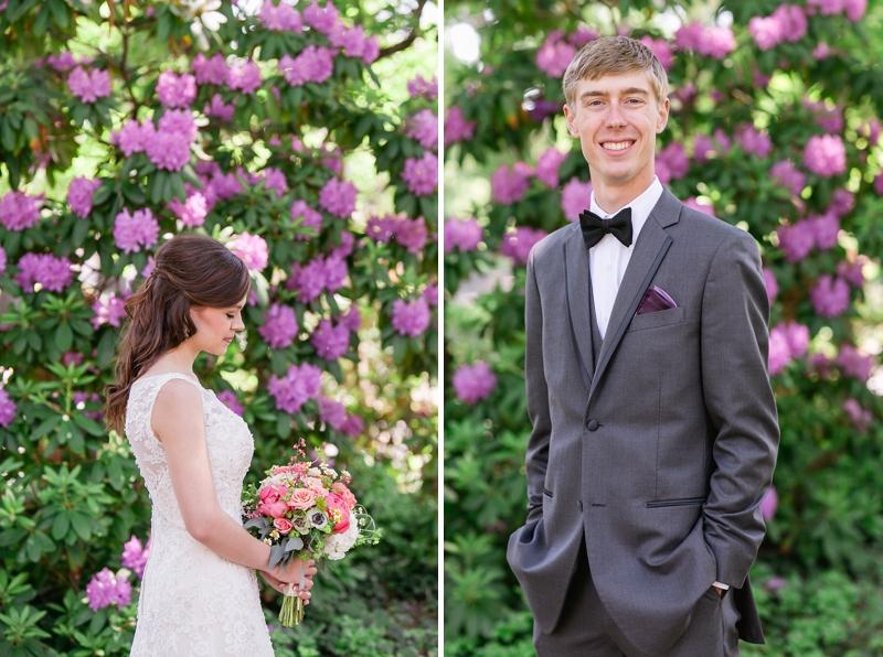 Lancaster_City_Wedding_24