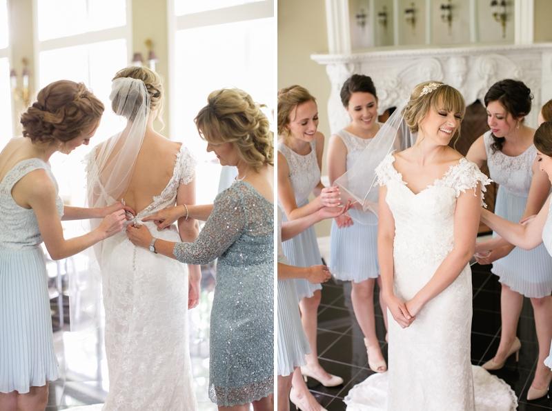 Cameron_Estates_Lancaster_Wedding_Photography_03