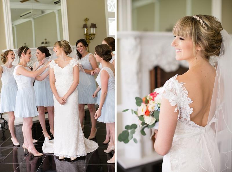 Cameron_Estates_Lancaster_Wedding_Photography_04