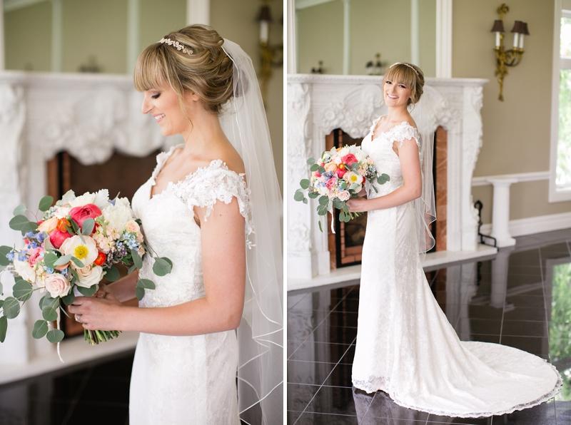Cameron_Estates_Lancaster_Wedding_Photography_05