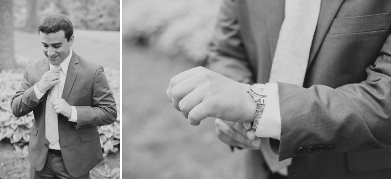Cameron_Estates_Lancaster_Wedding_Photography_06
