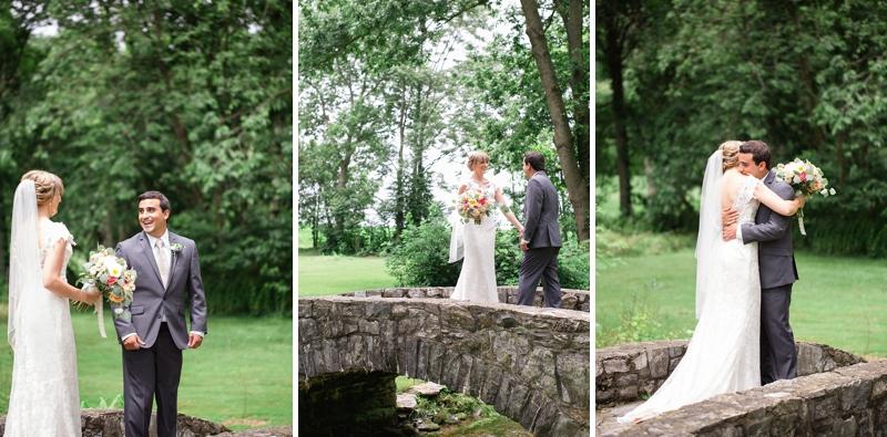 Cameron_Estates_Lancaster_Wedding_Photography_07