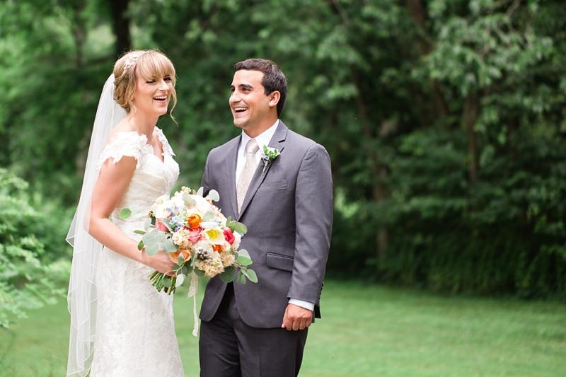 Cameron_Estates_Lancaster_Wedding_Photography_08