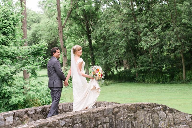 Cameron_Estates_Lancaster_Wedding_Photography_10