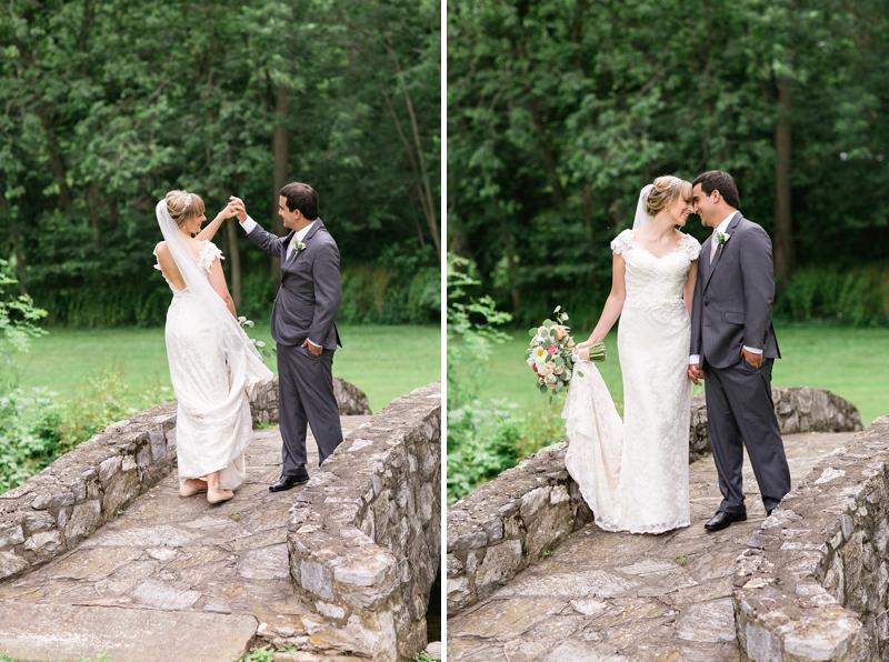 Cameron_Estates_Lancaster_Wedding_Photography_11