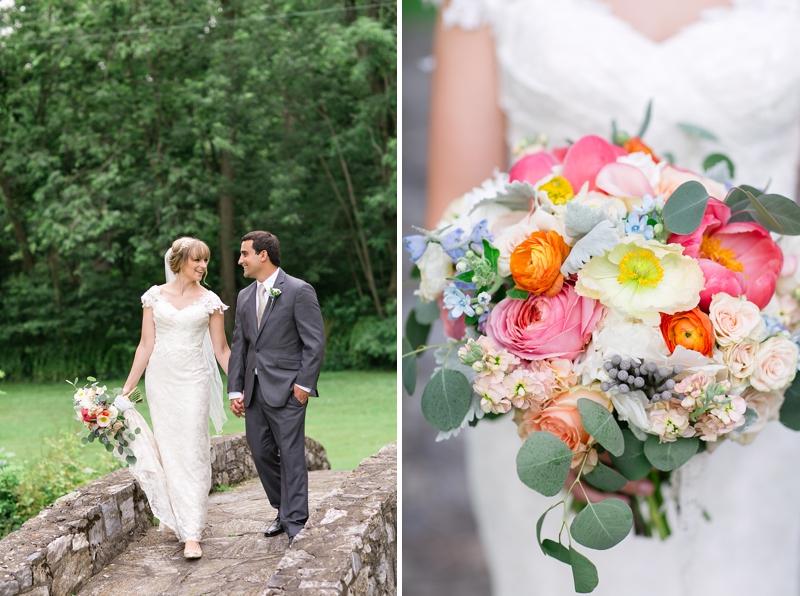 Cameron_Estates_Lancaster_Wedding_Photography_12
