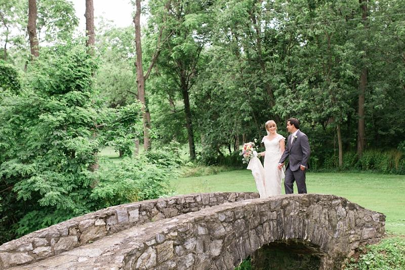 Cameron_Estates_Lancaster_Wedding_Photography_13