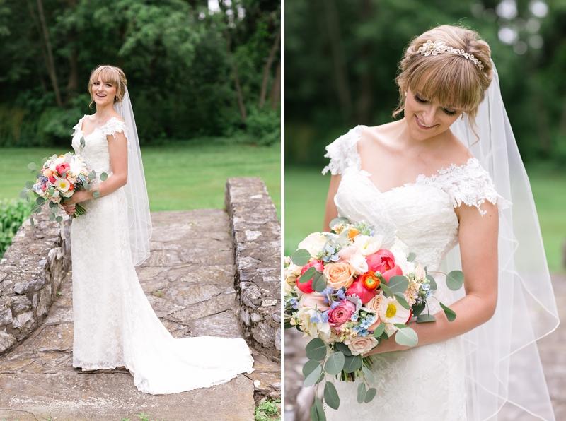 Cameron_Estates_Lancaster_Wedding_Photography_14