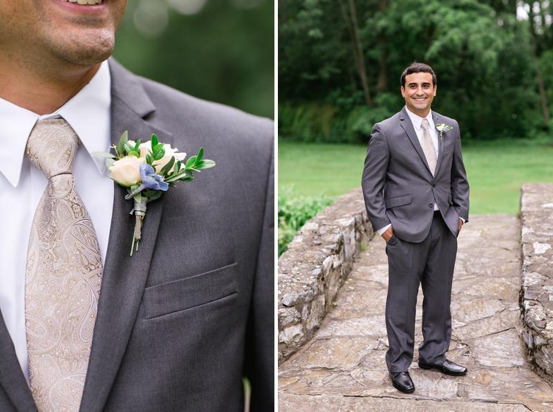 Cameron_Estates_Lancaster_Wedding_Photography_15