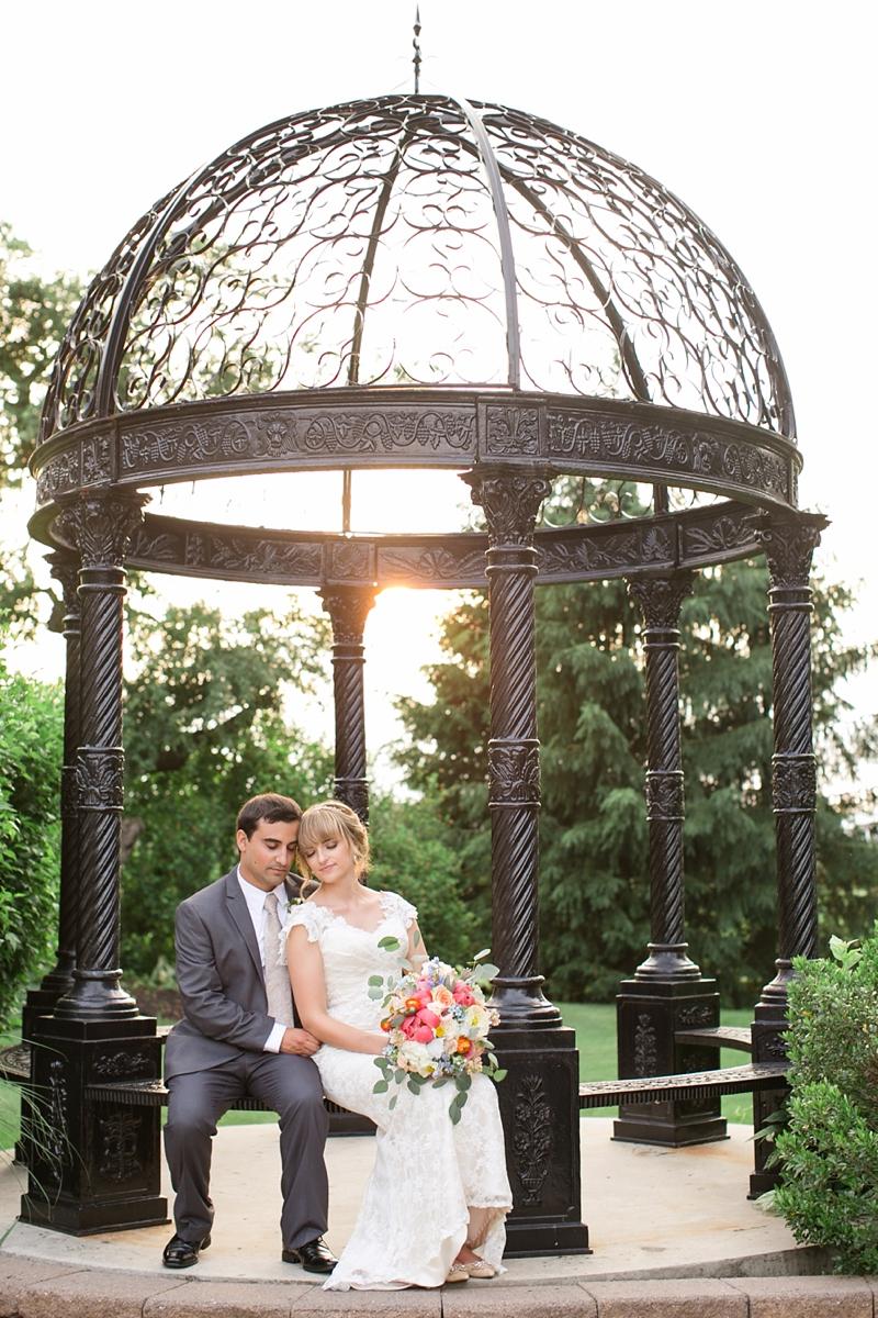 Cameron_Estates_Lancaster_Wedding_Photography_16
