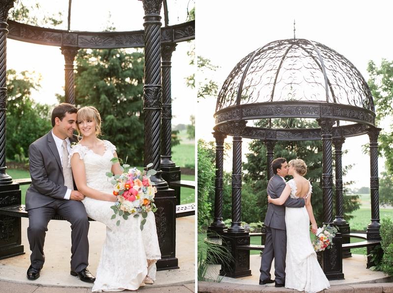 Cameron_Estates_Lancaster_Wedding_Photography_17