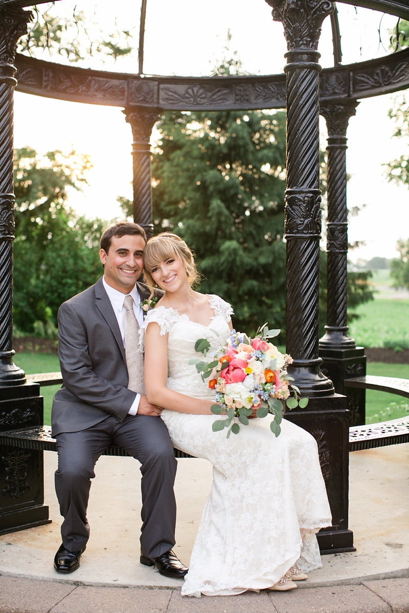 Cameron_Estates_Lancaster_Wedding_Photography_18