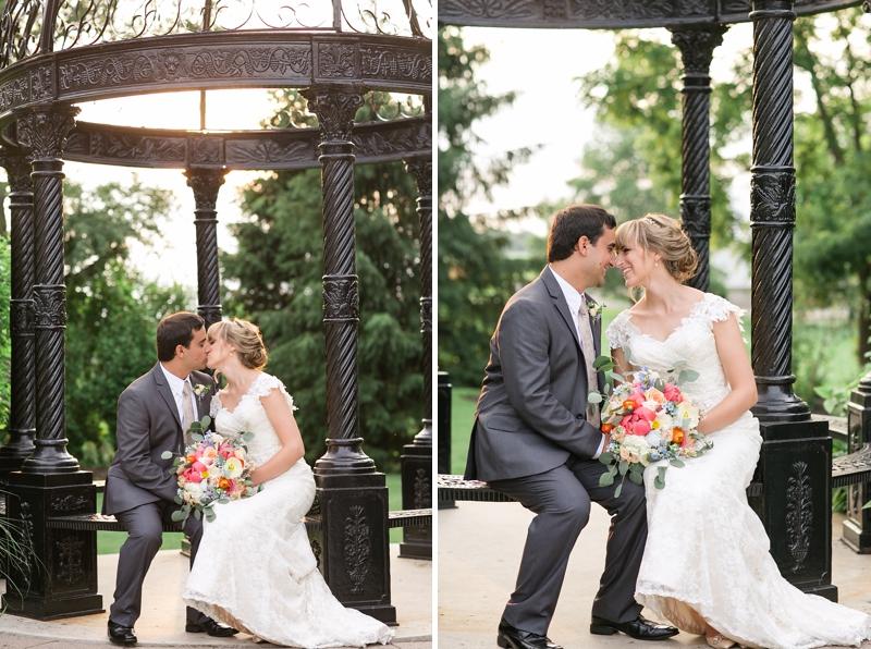 Cameron_Estates_Lancaster_Wedding_Photography_19