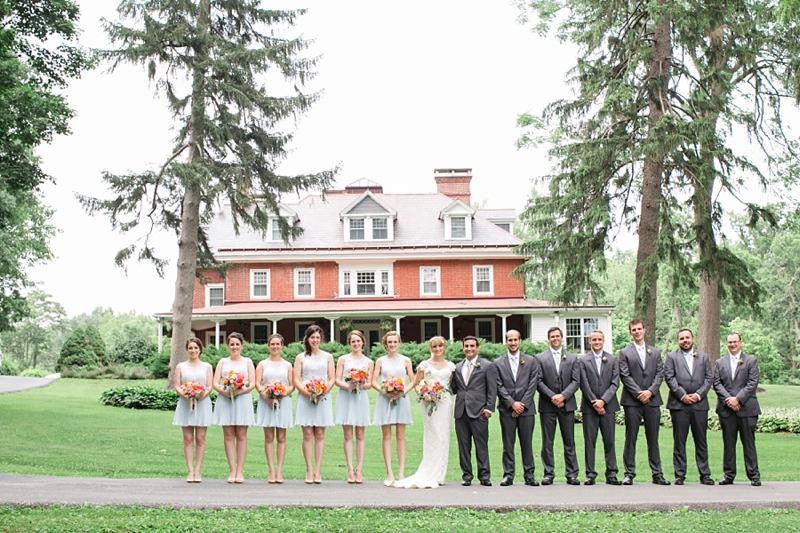 Cameron_Estates_Lancaster_Wedding_Photography_20