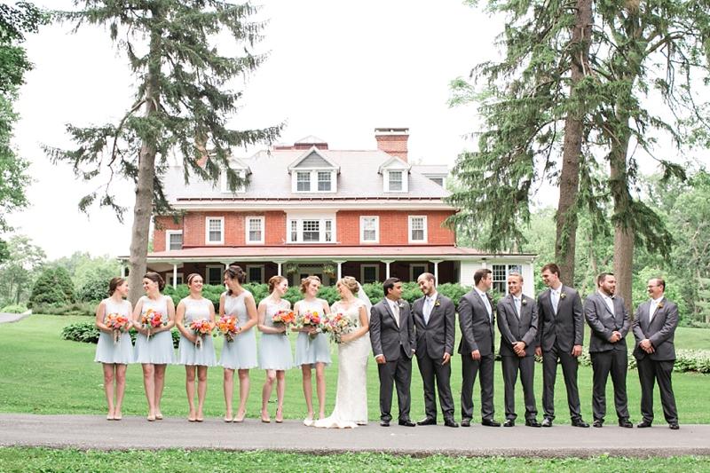 Cameron_Estates_Lancaster_Wedding_Photography_21