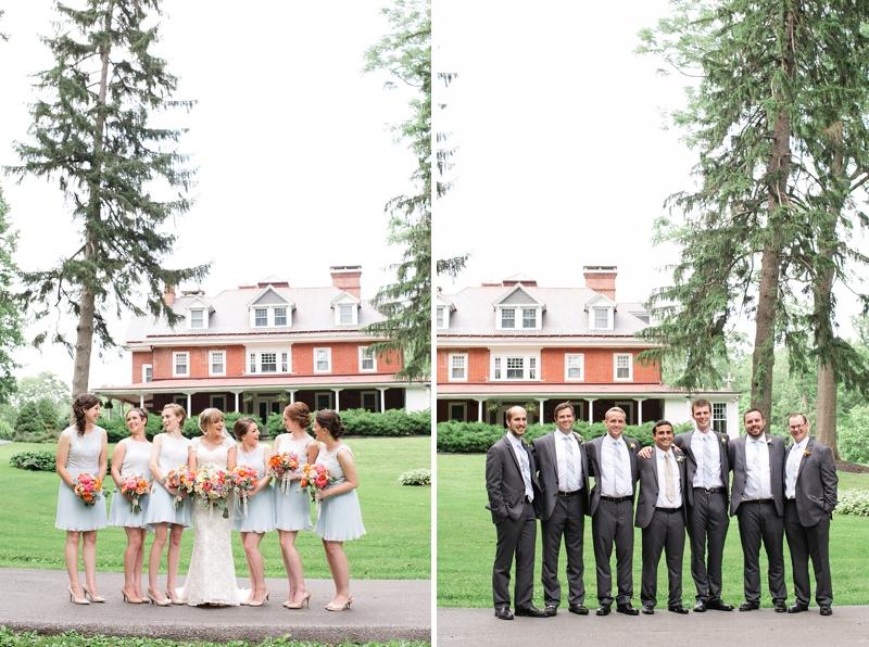 Cameron_Estates_Lancaster_Wedding_Photography_22