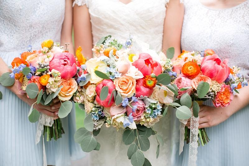 Cameron_Estates_Lancaster_Wedding_Photography_23