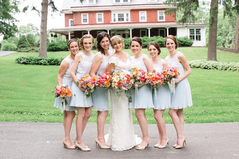 Cameron_Estates_Lancaster_Wedding_Photography_24