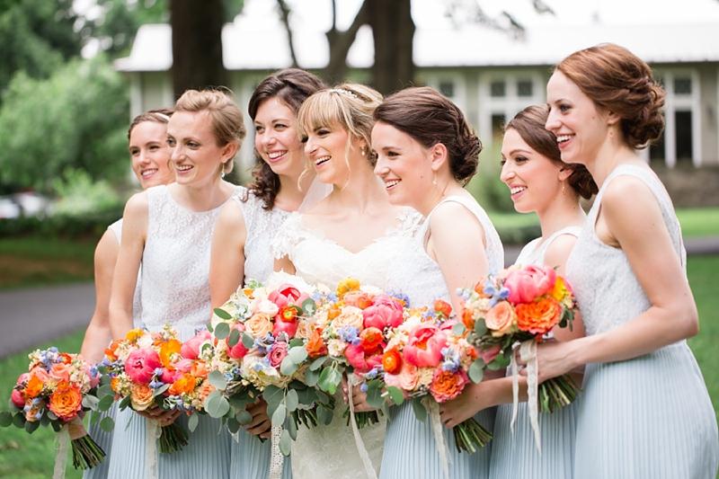 Cameron_Estates_Lancaster_Wedding_Photography_25