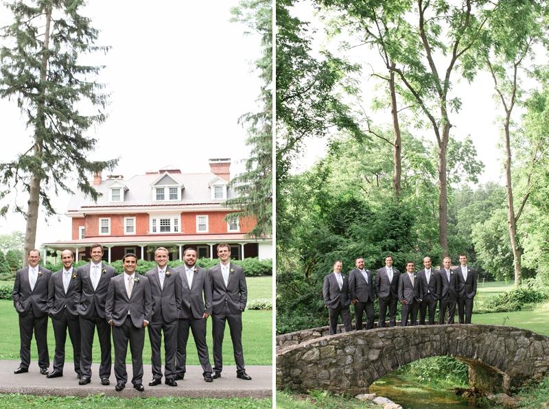 Cameron_Estates_Lancaster_Wedding_Photography_26
