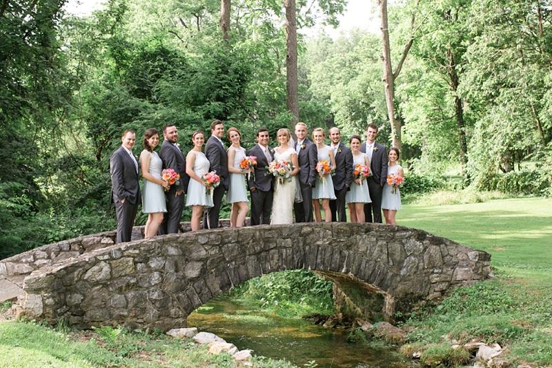 Cameron_Estates_Lancaster_Wedding_Photography_27