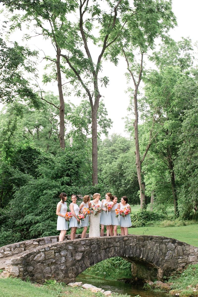 Cameron_Estates_Lancaster_Wedding_Photography_28