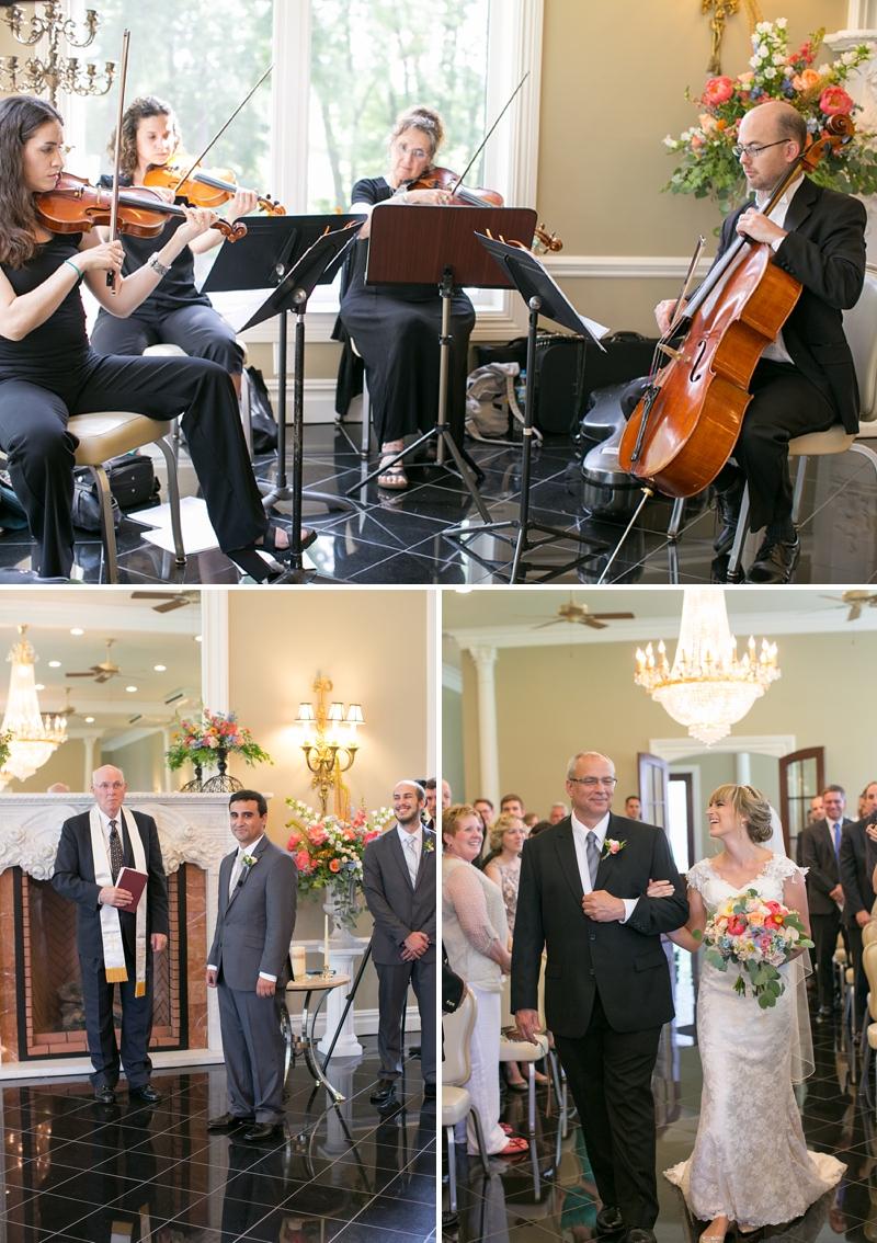 Cameron_Estates_Lancaster_Wedding_Photography_29