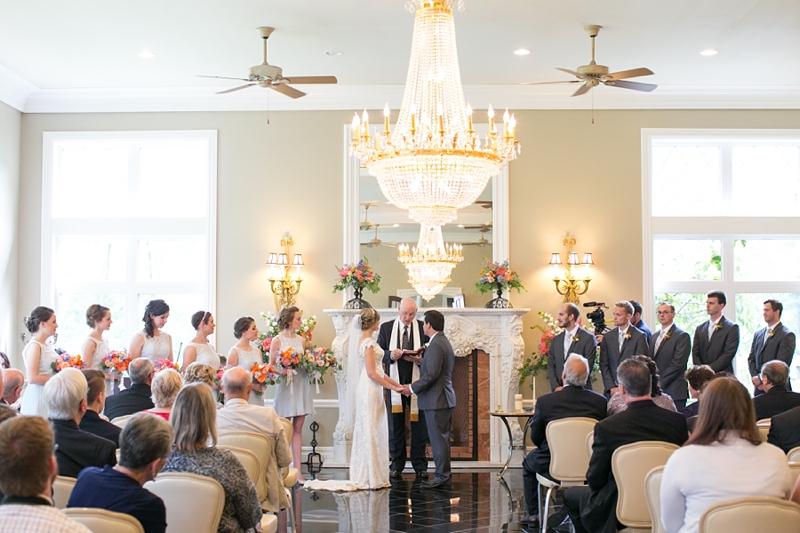 Cameron_Estates_Lancaster_Wedding_Photography_30