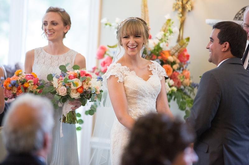 Cameron_Estates_Lancaster_Wedding_Photography_31