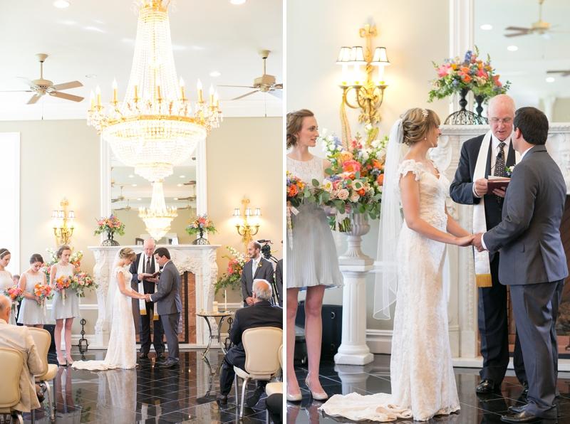 Cameron_Estates_Lancaster_Wedding_Photography_32