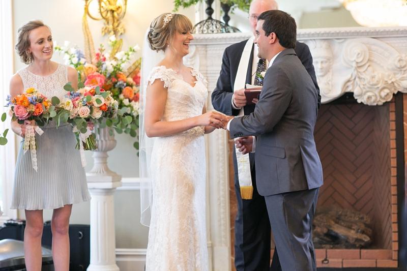 Cameron_Estates_Lancaster_Wedding_Photography_33