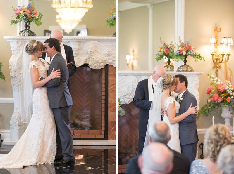 Cameron_Estates_Lancaster_Wedding_Photography_34