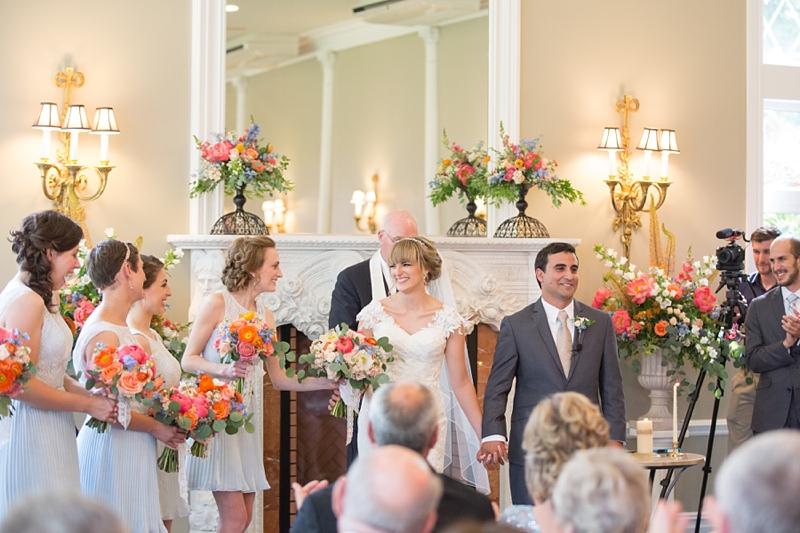 Cameron_Estates_Lancaster_Wedding_Photography_35