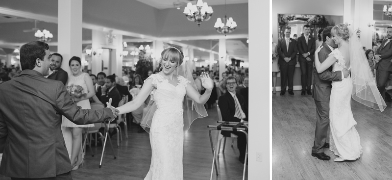 Cameron_Estates_Lancaster_Wedding_Photography_37