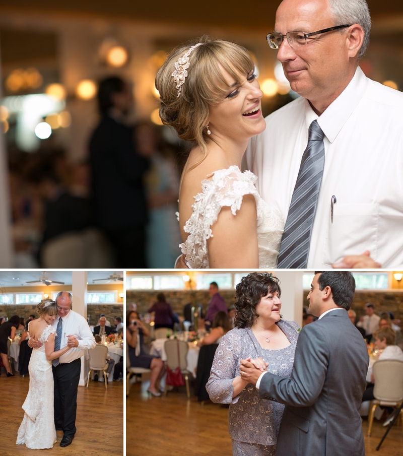 Cameron_Estates_Lancaster_Wedding_Photography_38