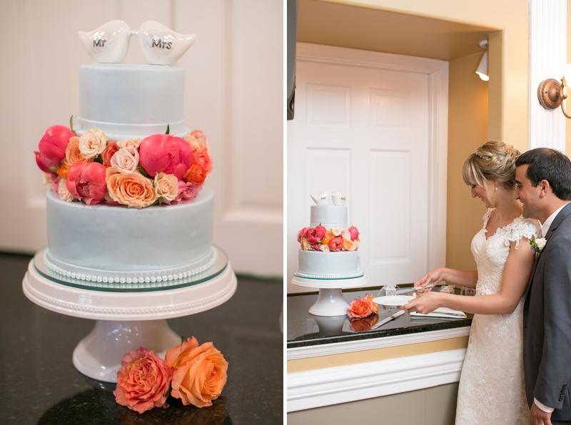 Cameron_Estates_Lancaster_Wedding_Photography_39