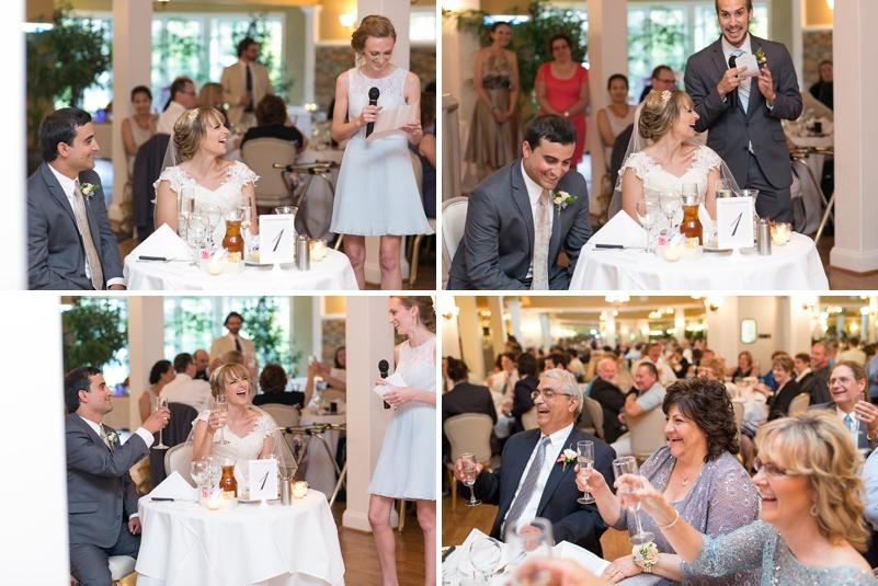 Cameron_Estates_Lancaster_Wedding_Photography_40
