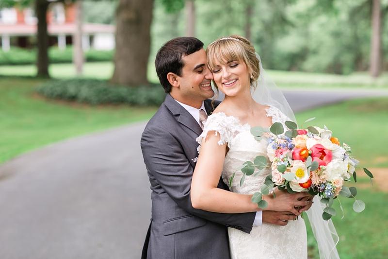 Cameron_Estates_Lancaster_Wedding_Photography_42