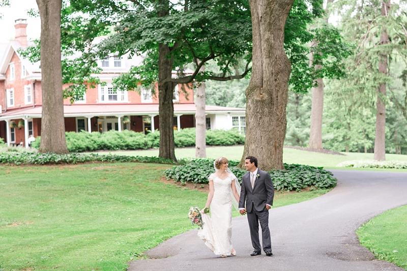 Cameron_Estates_Lancaster_Wedding_Photography_43