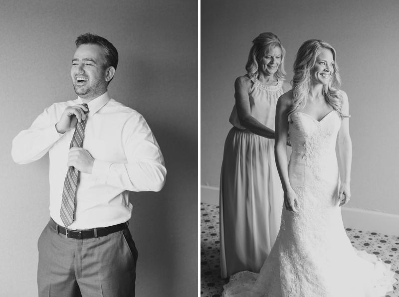 Harrisburg_Elegant_Wedding_Photography_01