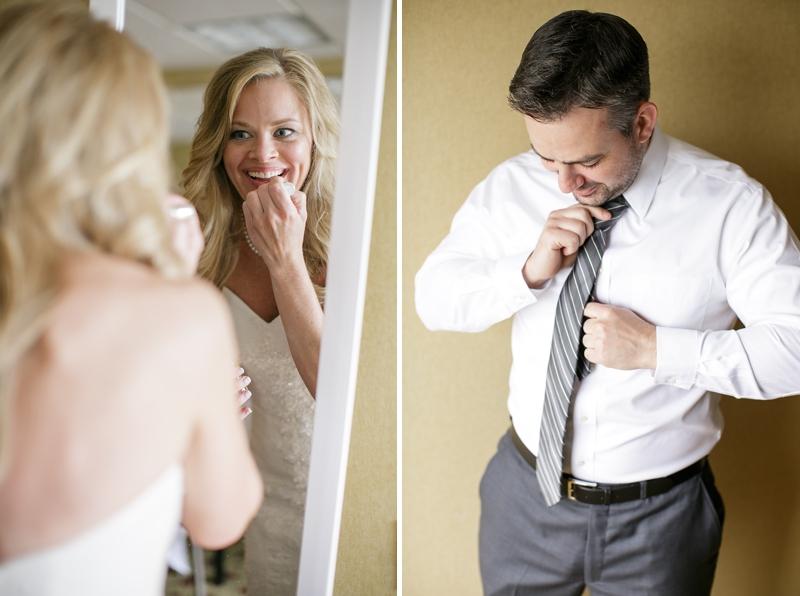 Harrisburg_Elegant_Wedding_Photography_02
