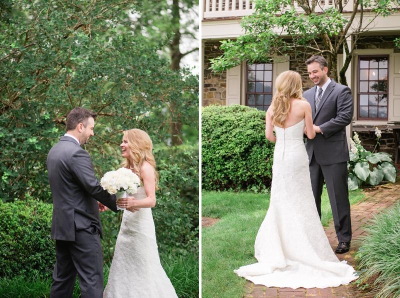 Harrisburg_Elegant_Wedding_Photography_03