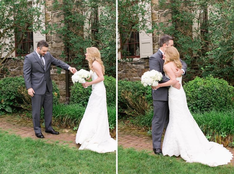 Harrisburg_Elegant_Wedding_Photography_04