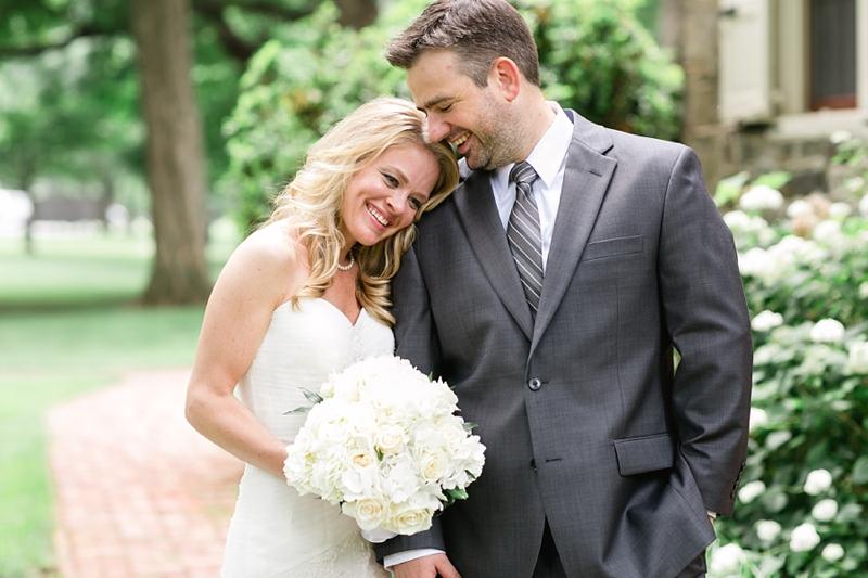 Harrisburg_Elegant_Wedding_Photography_05