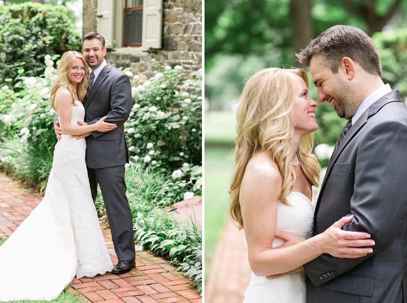 Harrisburg_Elegant_Wedding_Photography_06