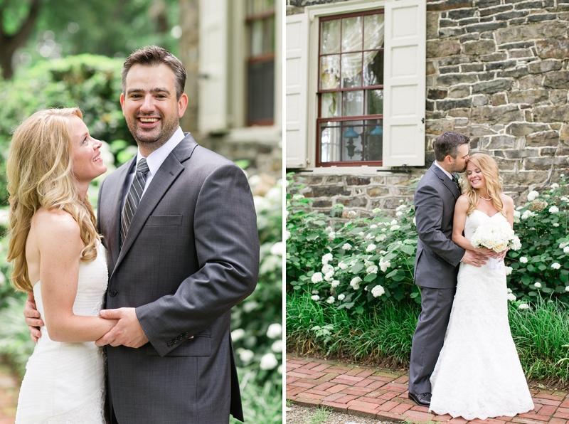 Harrisburg_Elegant_Wedding_Photography_07