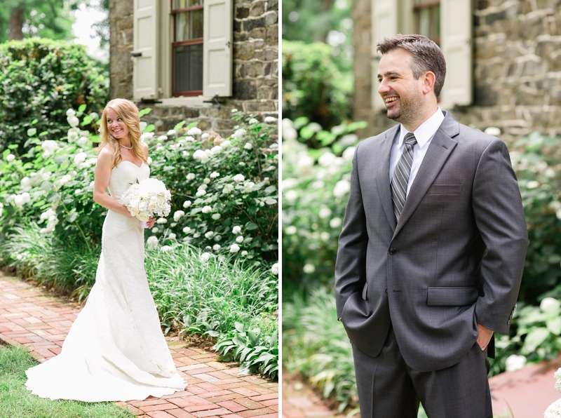 Harrisburg_Elegant_Wedding_Photography_08