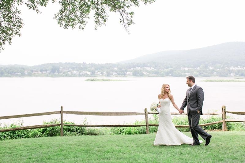 Harrisburg_Elegant_Wedding_Photography_10