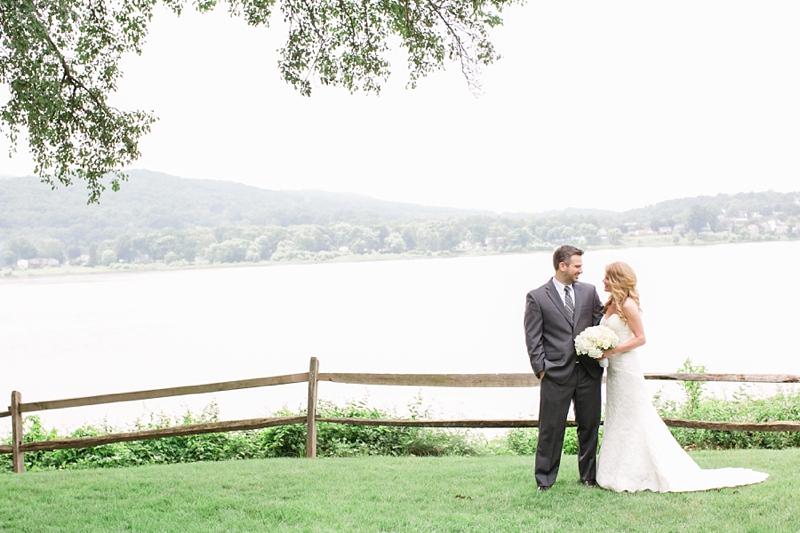 Harrisburg_Elegant_Wedding_Photography_12