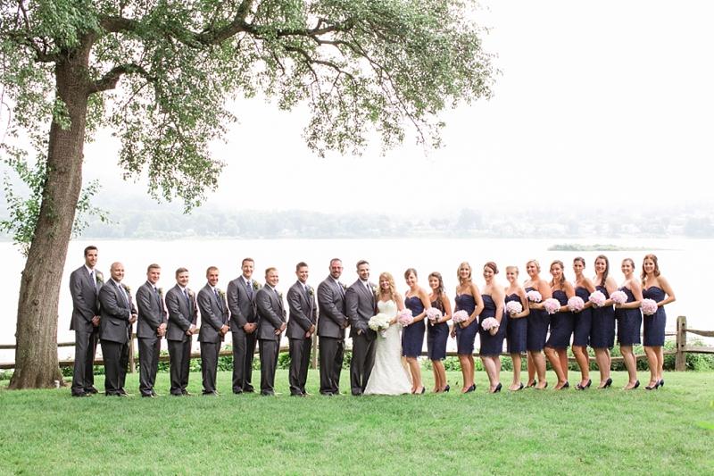 Harrisburg_Elegant_Wedding_Photography_14